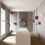 Valextra Curated By Martino Gamper_1