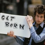 Bob Dylan in fotografia. Negli scatti di Barry Feinstein, Joe Alper e Tony Frank