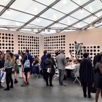 Frieze New York 2015 03