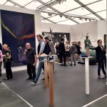 Frieze New York 2015 04
