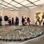 Frieze New York 2015 05