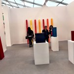 Frieze New York 2015 11