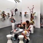 Frieze New York 2015 12