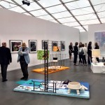 Frieze New York 2015 19