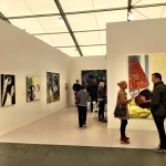 Frieze New York 2015 20