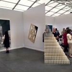 Frieze New York 2015 22