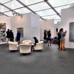 Frieze New York 2015 25