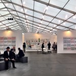 Frieze New York 2015 31