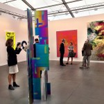 Frieze New York 2015 32