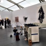 Frieze New York 2015 34