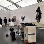 Frieze New York 2015 36