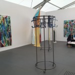 Frieze New York 2015 38