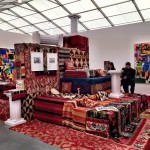 Frieze New York 2015 40