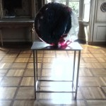 I'll be there forever – The sense of Classic, Palazzo Cusani, Milano 05