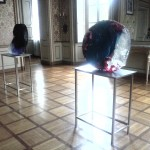 I'll be there forever – The sense of Classic, Palazzo Cusani, Milano 06