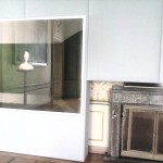 I'll be there forever – The sense of Classic, Palazzo Cusani, Milano 08