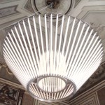 I'll be there forever – The sense of Classic, Palazzo Cusani, Milano 09