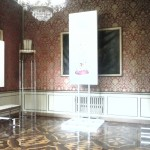 I'll be there forever – The sense of Classic, Palazzo Cusani, Milano 14