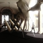 I'll be there forever – The sense of Classic, Palazzo Cusani, Milano 16