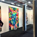 NADA New York 2015 25