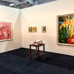NADA New York 2015 29