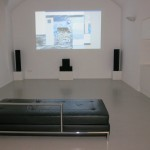 Picture perfect, Installation view, Viasaterna, Milano 10