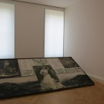 Picture perfect, Installation view, Viasaterna, Milano 11