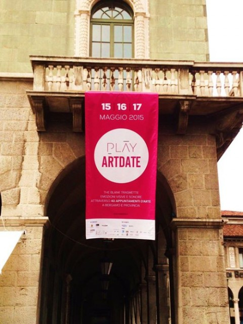 Play Artdate