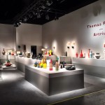 Design Miami Basel 2015 02