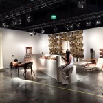 Design Miami Basel 2015 04