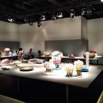 Design Miami Basel 2015 05