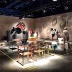 Design Miami Basel 2015 06