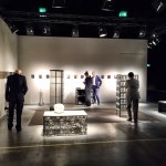 Design Miami Basel 2015 07