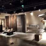 Design Miami Basel 2015 08