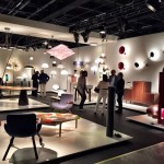 Design Miami Basel 2015 10