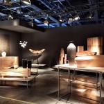 Design Miami Basel 2015 12