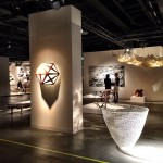 Design Miami Basel 2015 13