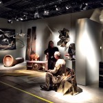 Design Miami Basel 2015 14