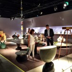 Design Miami Basel 2015 15