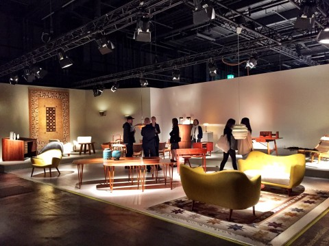 Design Miami Basel 2015 16