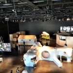 Design Miami Basel 2015