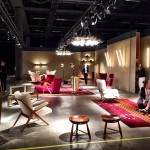Design Miami Basel 2015 18