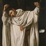 Francisco de Zurbarán, San Serapio, 1628 - Hartford, Wadsworth Atheneum Museum of Art.jpg
