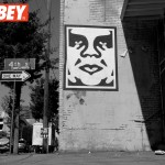 obey-art-wednesday-august-687652