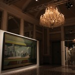 Com'è viva la Città – Art & the City 1913-2014 - Villa Olmo, Como 2015 2