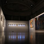 Com'è viva la Città – Art & the City 1913-2014 - Villa Olmo, Como 2015 3