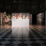 Com'è viva la Città – Art & the City 1913-2014 - Villa Olmo, Como 2015 4