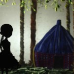 Bears & Dolls, favole indie e teatrini in stop motion