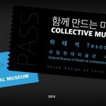 Collective Museum