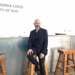 Andrea Chiesi, Being 3 Gallery, Pechino 14